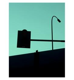 Schermafbeelding 2018-05-26 om 20.53.51